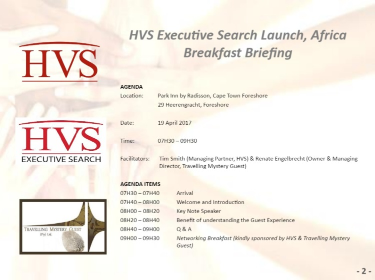 2017_03_30_15_45_35_Breakfast_Briefing_Invitation_Final2