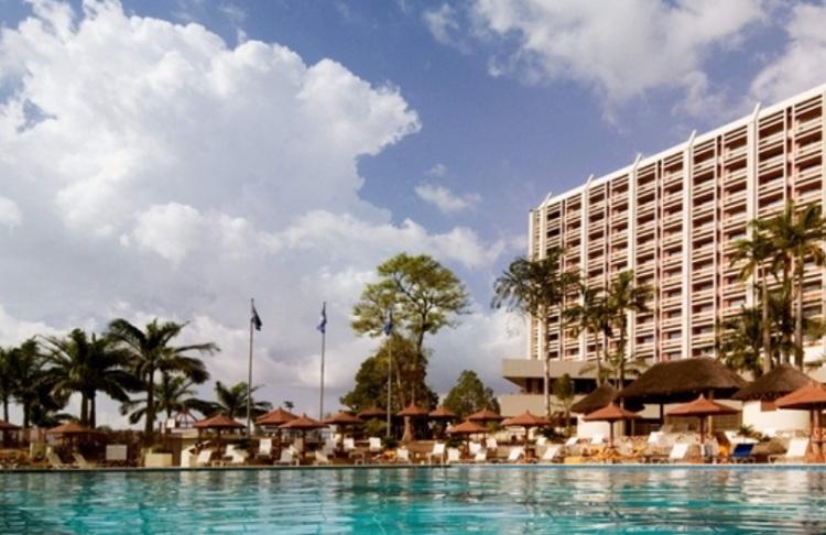 2017_11_01_14_14_20_Abuja_Hotels_Transcorp_Hilton_Abuja_Hotels_in_Abuja_Nigeria